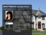 Mortgage Architects - Janet Batic - Airdrie and Alberta Mortgages and Mortgage Planning