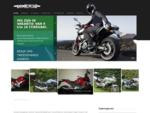 Jan Motors | Uw verdeler van Motoren, Motorfietsen en Scooters te Oudenaarde
