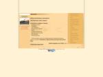 Janso - przyczepy, wypożyczalnia, sprzedaż, naprawa przyczep, haki holownicze