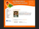 Jan Wagemakers Dierenspeciaalzaak