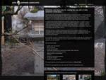 Zato Japanese Landscapes - Japanese landscaping architects Japanese garden design Melbourne