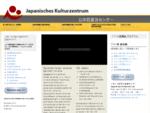 Sprachzentrum fr Japanisch e. V.