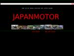 www. Motorsykkel. as