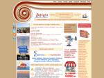 Japigia e Salento Storia, Cultura, Tradizioni e Servizi Internet