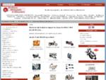 Roukama Japparts, De complete motor onderdelen webshop