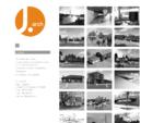 Pradžia - architektūros studija - J. ARCH
