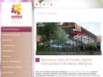 Jardineries végétaux articles de jardin - Jardiland Mérignac à Mérignac