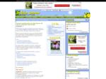 Jardinage et conseils au jardin - Jardinier-Amateur