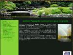 Jardinier à Rennes, Elagage, Taille, Plantation