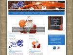 Järfälla Basket - Klubben du vill vara med i
