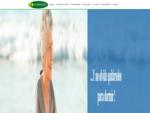 JARKING Y COMPAÑÍA S. A. DE C. V. Somos especialistas en la manufactura y comercialización en calz