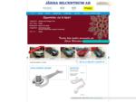 Järna Bilcentrum AB - Din bilhandlare i Järna