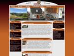 Realitná kancelária Jaroma | byty, domy, pozemky a iné reality v Brezne, Zvolene a na Horehroní