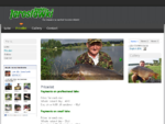 Łowisko Jarosławki - karp, amur, karaś, lin, szczupak, pstrąg, wędkowanie, łowisko, Maszewo,