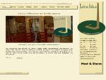 Weinbau & Heuriger Familie Jatschka - Startseite