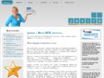 Javira - Apua ATK asioissa | Javira - ATK-palvelut, tietokoneen asennus ja käyttöopastus, kotisi