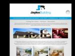 Jaylex Builders Motueka - Nelson - Tasman