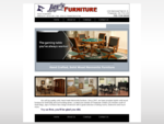 Jay39;s Furniture, Solid, Hand Made Mennonite Furniture, sold throughout Ontario including , Sud