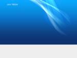 webdesign - internetové stránky a prezentace, loga a firemní styl - corporate identity, propagace