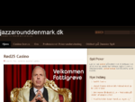 Jazzarounddenmark | poker der rykker