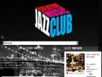 Jazznet
