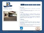 J. Baptista - Comércio de Produtos Alimentares, Lda. - Alverca do Ribatejo