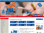 Din elektriker i Troms JB Elektro AS Alt innen el installasjonJB Elektro AS
