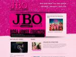 J. B. O.