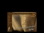 Elevage Jacques Bonnier - Chevaux de Pure Race Espagnole