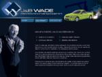 J B Wade Manufactures of Garage Equipment, Presses, Cranes, Transmission Lifters, Ballarat, Vi