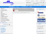 JB WEB STORES - Ηλεκτρονικό κατάστημα πώλησης ηλεκτρονικών και φωτογραφικών ειδών, ηλεκτρονικών ...