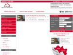 JDias Imobiliaria Andares - Moradias - Terrenos - Casas - ErmesindeMaiaValongo - Leilões de ...