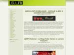 jdjl. fr Journal Des Jeux en Ligne Actus Jeux Casino Poker en Ligne