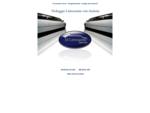 JD Limousine Service - noleggio limousine - noleggio auto matrimoni