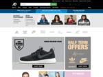 JD Sports - adidas trainers Nike trainers for Men, Women and Kids. Plus sports fashion, clothing ...