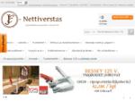 JE Nettiverstas. fi