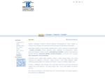 Jungtinė ekspedicija- krovinių pervežimas, gabenimas, perkrovimas uoste, Klaipėdoje