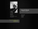 Restaurant - brasserie - tea room Jean Envie dagmenu, lunch, gastronomisch tafelen, visspecial