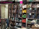 Jeans Co Jeanseria Trend Boutique Fermo Marche