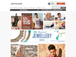 Jeanswest Australia | Jeans Fashion Clothing | Online Clothing Store