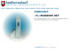 Jedlersdorf