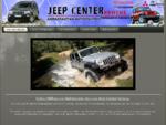 Ανταλλακτικά για jeep, Ηράκλειο Κρήτης | Antallaktika iraklio kriti