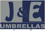 J E Hellas