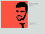 Martin Jehna · Graphic designer