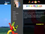 Jenny Derksen Homepage