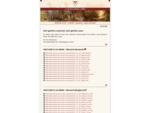 Venture Plus - VNEWS - Übersicht