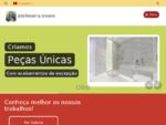 Jerónimo Ramos - Mármores e Granitos - Transformação e comercialização de Mármores, Granitos e ...