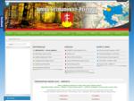 Serwis informacyjny Gminy Jerzmanowice - Przeginia