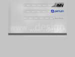 Andrej Ješka - grafika, fotografia, digitálna retuš, web design, Adobe Flash animácie
