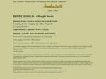Hotel jesolo - Jesolo hotel
